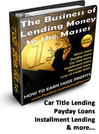 Payday loans mauldin sc picture 6