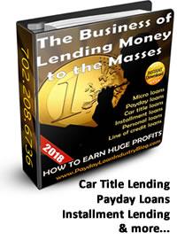 Money shop loan requirements photo 1