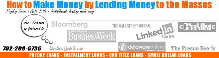 cash money 1 salaryday funds